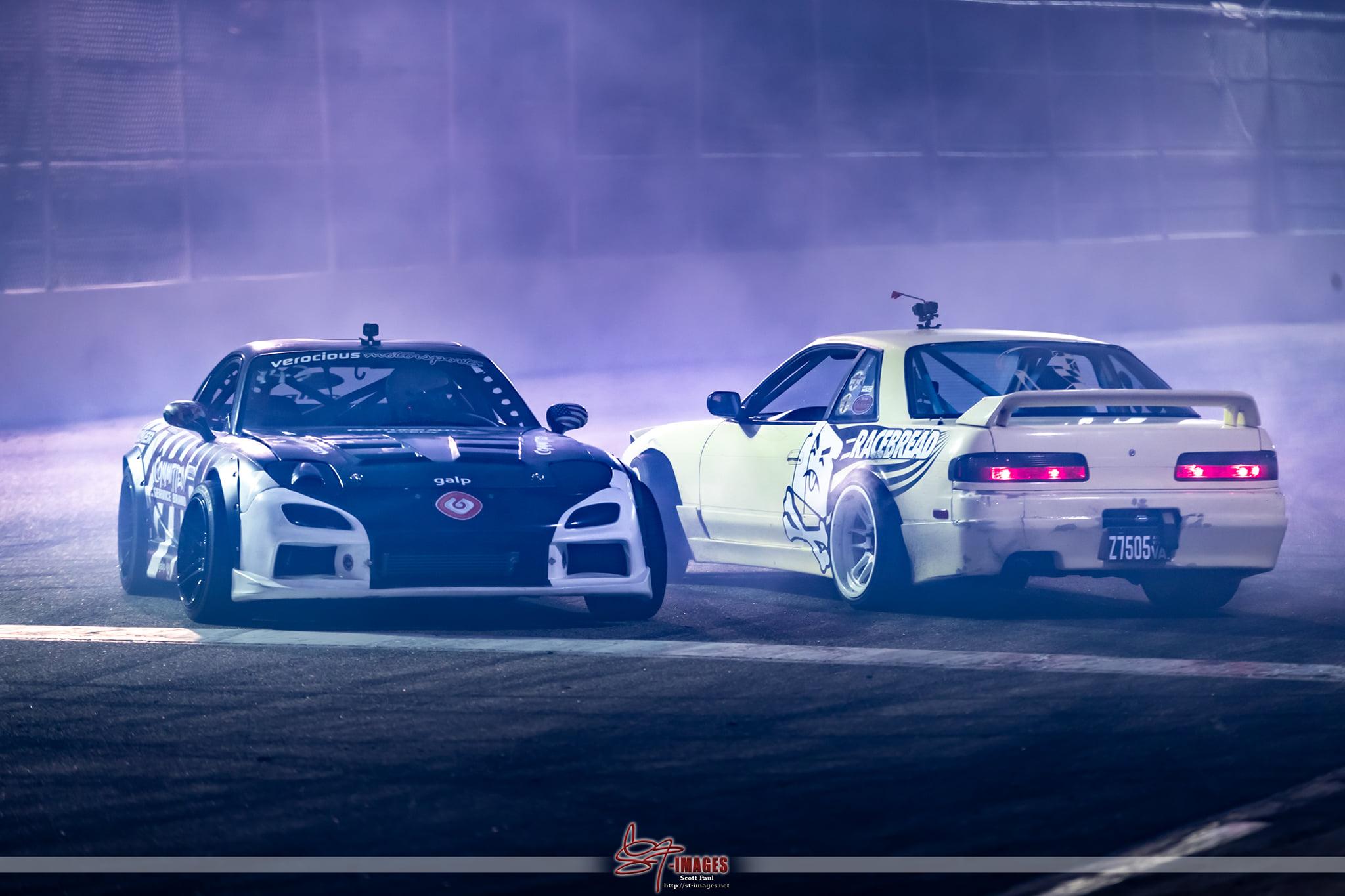showcase-racebread-and-rx7-1